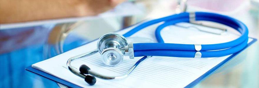 assurance maladie complémentaire