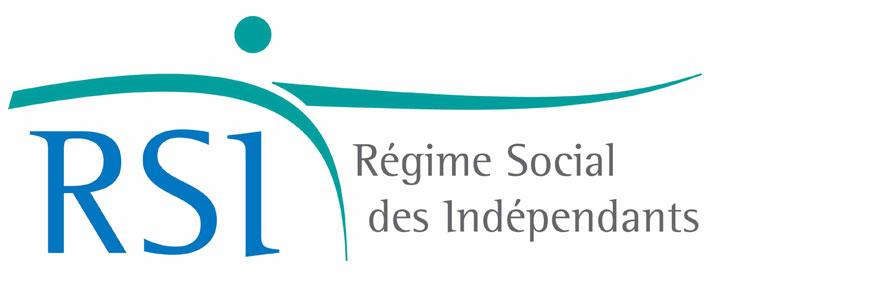 Le régime social des indépendants
