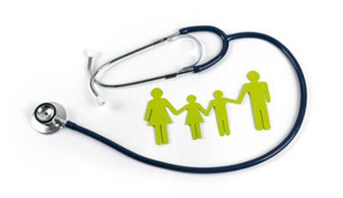 Les mutuelles santé